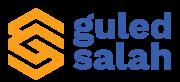 Gulled Salah